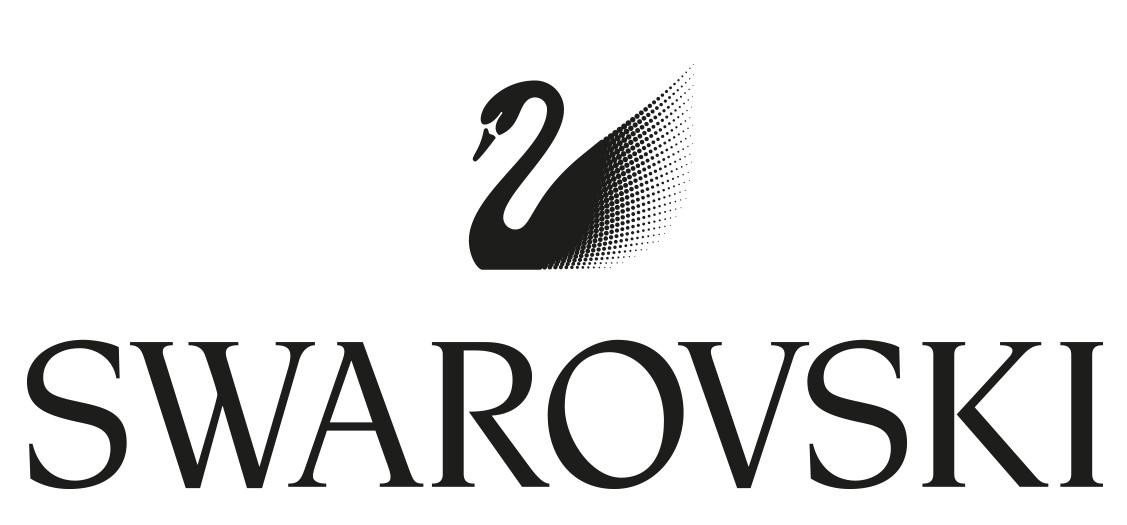 La De Marque Modèles Swarovski Acv Lunettes bmIfv6yY7g