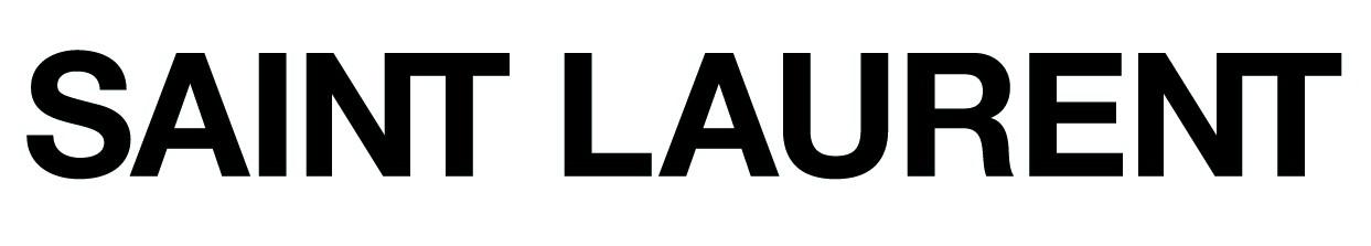 Marque Paris Laurent Modèles Lunettes Saint La De Acv MpUzVGLSqj