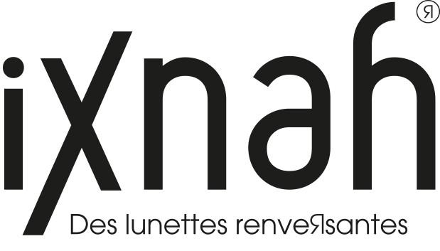 Lunettes De Originales La Tendances Cœur Et Marques Vue Au 8nPXNO0wk