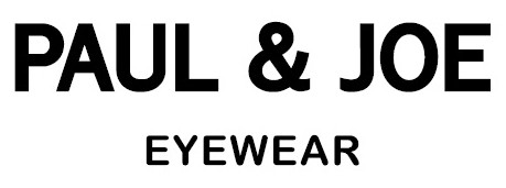 Paul & Joe Eyewear