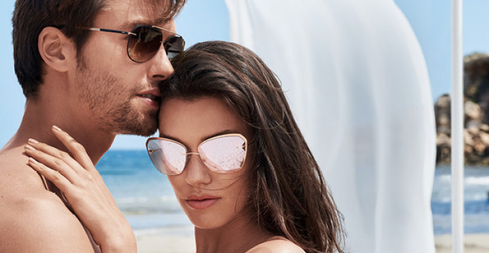 SIL_ECP_FB_Cover_828x315px_Accent_Shades_Couple.jpg