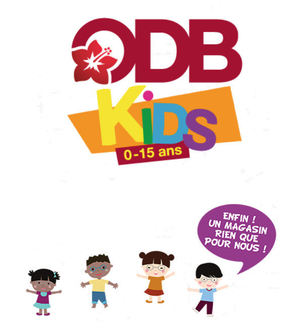 ODBKIDS.png
