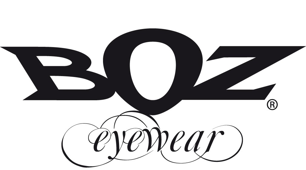 Modèles de lunettes de la marque BOZ - ACV 29f20f531a51